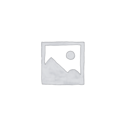 AntiMicrobe Web R MB, antivírusová účinnosť 99,9 % - netkaná textília