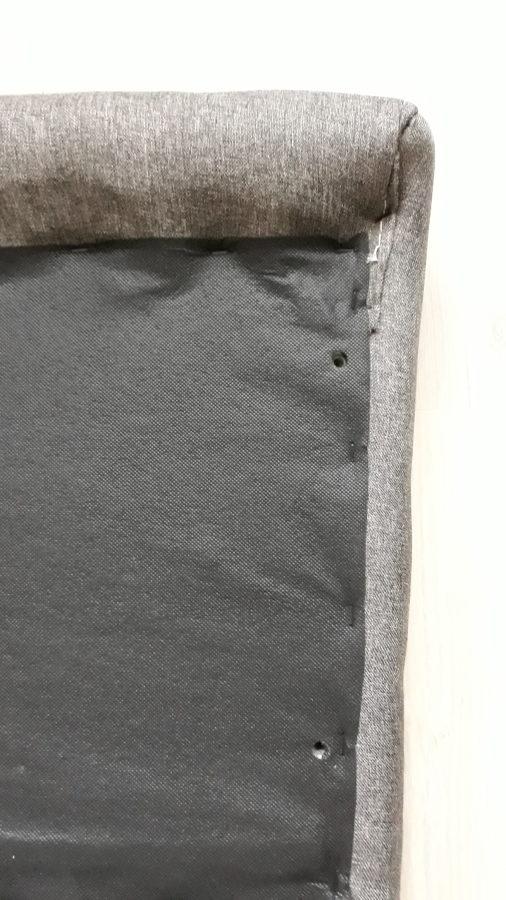netkana textilia calunenie