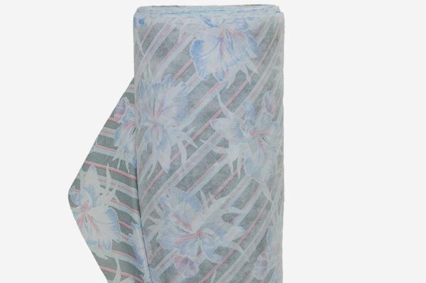 Netkaná textília s potlačou 60 g/m² vzor 1