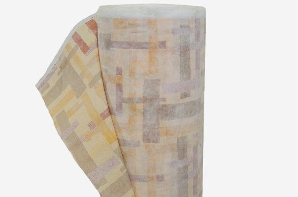 Netkaná textília s potlačou 60 g/m² vzor 2
