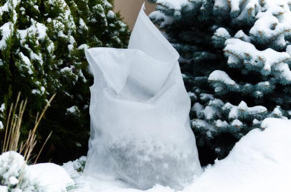 Ochranný návlek zimný  100 x 160 cm