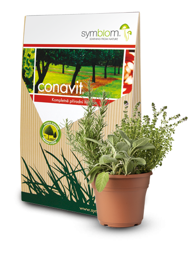 Conavit - hnojivo
