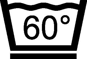 symbol prania