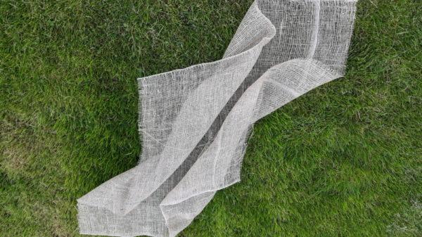 jutova textilia