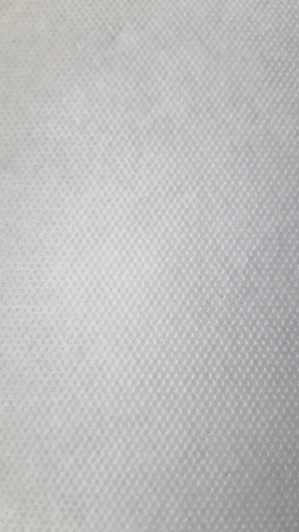 Netkaná textília s obsahom iónov striebra PEMITEX SNS AG 50 %
