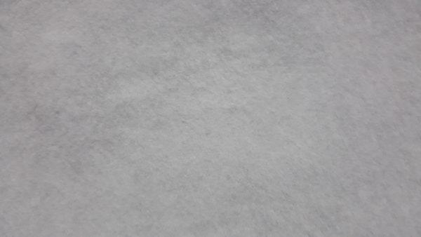 Netkaná textília s obsahom iónov striebra 50 %
