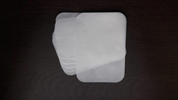 NanoMed CLEAN filter - 10 ks v balení