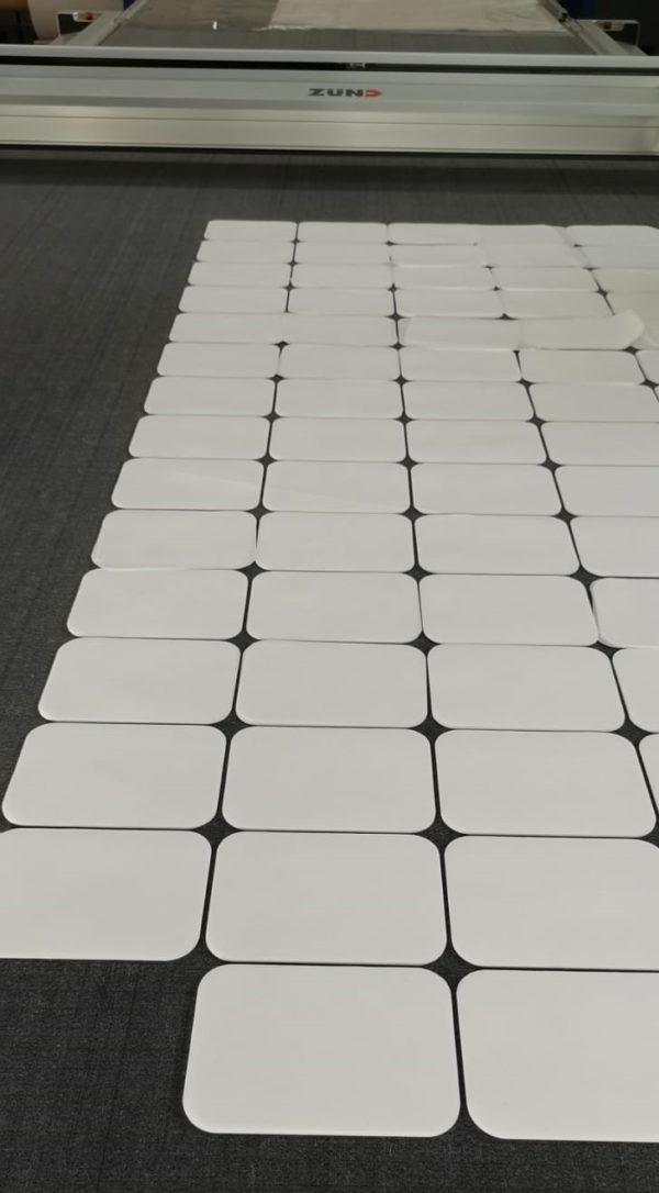 NanoMed CLEAN, filter 99,9 % antivírusová účinnosť - 10 ks v balení