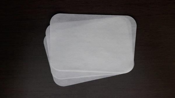 filter Nanovlakno